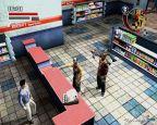Crime Life: Gang Wars  Archiv - Screenshots - Bild 27