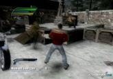 Dead to Rights 2  Archiv - Screenshots - Bild 7