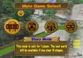 Super Monkey Ball Deluxe  Archiv - Screenshots - Bild 5