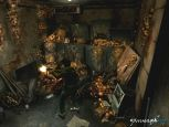 Resident Evil: Outbreak File #2  Archiv - Screenshots - Bild 15