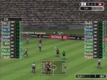 Pro Evolution Soccer Management  Archiv - Screenshots - Bild 11