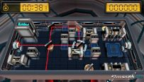 Smart Bomb (PSP)  Archiv - Screenshots - Bild 3