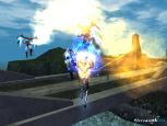 City of Heroes  Archiv - Screenshots - Bild 81
