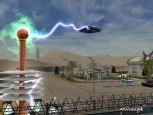 Destroy All Humans!  Archiv - Screenshots - Bild 28