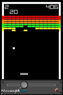 Retro Atari Classics  Archiv - Screenshots - Bild 2