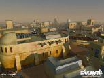 Sigonyth: Desert Eternity  Archiv - Screenshots - Bild 15