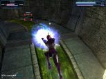 City of Heroes  Archiv - Screenshots - Bild 61