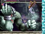Castlevania: Dawn of Sorrow  Archiv - Screenshots - Bild 16