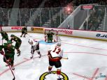ESPN NHL 2K5  Archiv - Screenshots - Bild 6