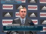 Pro Evolution Soccer Management  Archiv - Screenshots - Bild 8