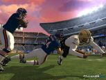 ESPN NFL 2K5  Archiv - Screenshots - Bild 7