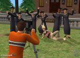 Die Sims 2: Wilde Campus-Jahre  Archiv - Screenshots - Bild 6