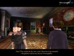 Lemony Snicket: Rätselhafte Ereignisse  Archiv - Screenshots - Bild 5