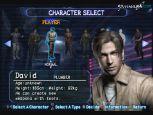 Resident Evil: Outbreak File #2  Archiv - Screenshots - Bild 21