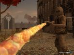 Pathologic  Archiv - Screenshots - Bild 50