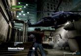 Dead to Rights 2  Archiv - Screenshots - Bild 9