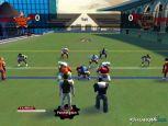NFL Street 2  Archiv - Screenshots - Bild 4