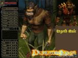 Dungeon Lords  Archiv - Screenshots - Bild 36