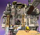 Pac-Man World 3  Archiv - Screenshots - Bild 12