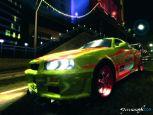 Street Racing Syndicate  Archiv - Screenshots - Bild 3