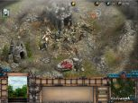 Rising Kingdoms  Archiv - Screenshots - Bild 8