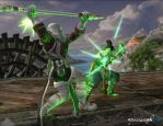 Soul Calibur 3  Archiv - Screenshots - Bild 30