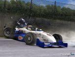 DTM Race Driver 3  Archiv - Screenshots - Bild 43