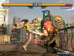 Tekken 5  Archiv - Screenshots - Bild 37
