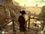 Desperados 2: Cooper's Revenge  Archiv - Screenshots - Bild 11