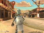 Robots  Archiv - Screenshots - Bild 6