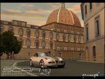 SCAR: Squadra Corse Alfa Romeo Archiv - Screenshots - Bild 16