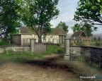 Brothers in Arms: Road to Hill 30  Archiv - Screenshots - Bild 12