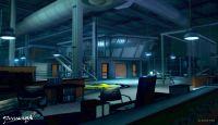 24: The Game  Archiv - Screenshots - Bild 79