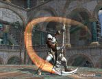 Soul Calibur 3  Archiv - Screenshots - Bild 26