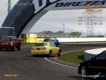 Enthusia Professional Racing  Archiv - Screenshots - Bild 21