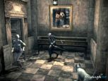 Haunting Ground  Archiv - Screenshots - Bild 13