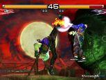Tekken 5  Archiv - Screenshots - Bild 31