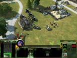 Act of War: Direct Action  Archiv - Screenshots - Bild 16