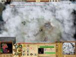 Empire Earth 2  Archiv - Screenshots - Bild 13