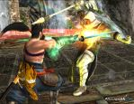 Soul Calibur 3  Archiv - Screenshots - Bild 31