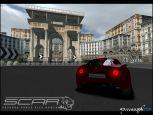 SCAR: Squadra Corse Alfa Romeo Archiv - Screenshots - Bild 25