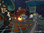 Spy vs. Spy  Archiv - Screenshots - Bild 17