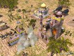 Empire Earth 2  Archiv - Screenshots - Bild 35