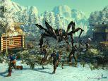 SpellForce 2: Shadow Wars  Archiv - Screenshots - Bild 56