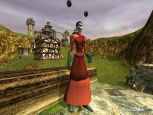 Asheron's Call 2: Legions  Archiv - Screenshots - Bild 10