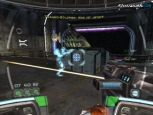 Star Wars: Republic Commando  Archiv - Screenshots - Bild 5