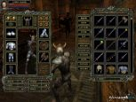 Dungeon Lords  Archiv - Screenshots - Bild 33