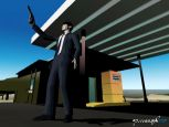 Killer 7  Archiv - Screenshots - Bild 10