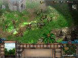Rising Kingdoms  Archiv - Screenshots - Bild 9