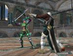 Soul Calibur 3  Archiv - Screenshots - Bild 28